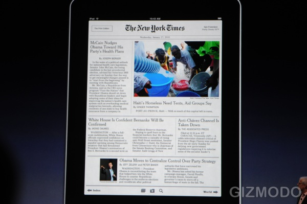 Choco Choco Tatto: new york times newspaper template